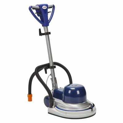 FTR410 Multi-Prep Floor grinder/sander/polisher, PWM Sales Ltd