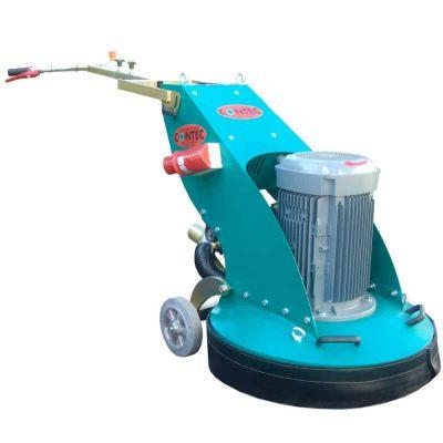 Omega 700 Concrete Floor Grinder / Surface Preparation Machine