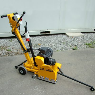 JS-130 Joint Saw